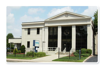 Hartford Fed Credit Union, Stone IV